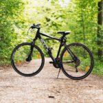 【2020年版】クロスバイク初心者はコレさえ買えば安心!おすすめの揃えるべきアクセサリーを紹介