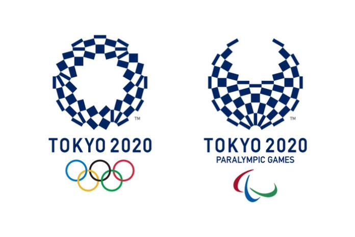 【2020年】今からできる!東京オリンピックに向けて英語の準備!まずはコレを揃えよう