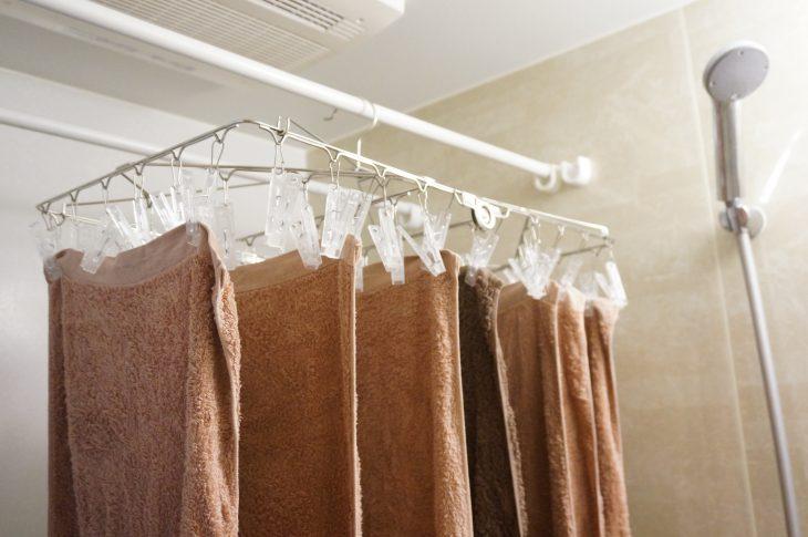 【便利】これで時短!爆売れの洗濯グッズ3選を紹介