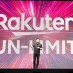 【楽天Sim】Rakuten UN-LIMITの大きな利点は何?デメリットは?価格やサービス内容完全まとめ