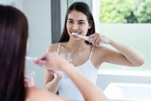 【初心者向け】電動歯ブラシとジェットウォッシャーで圧倒的口臭改善!