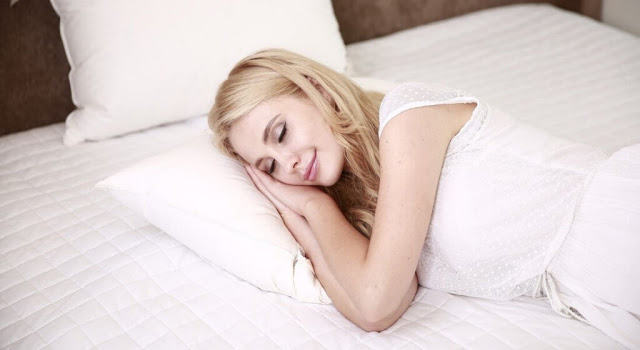 【まとめ】2021年は睡眠改善を!Dodowを使えば5分で寝れる?