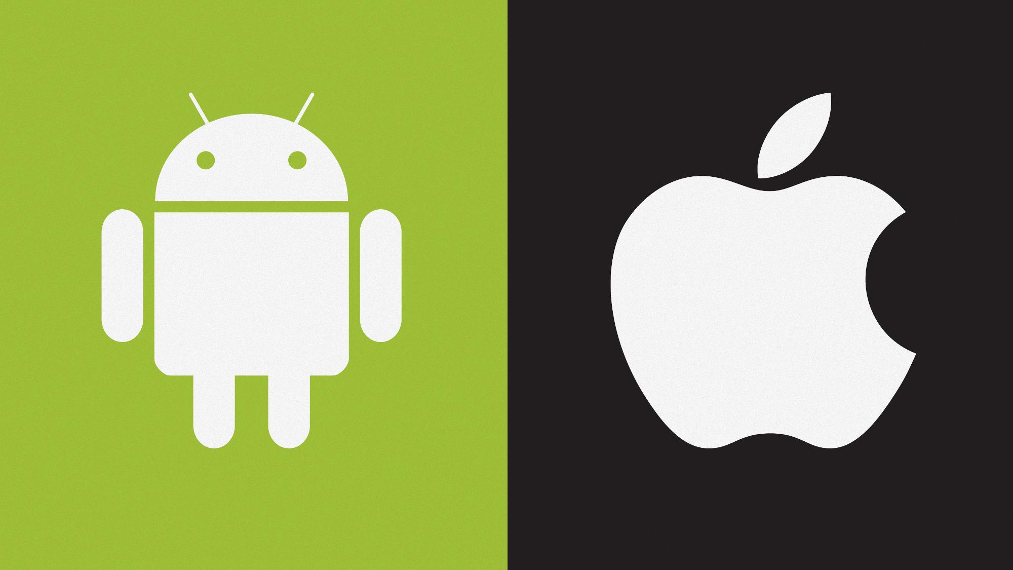 【読めば欲しくなる】iPhoneSEを買う?違う。私はAppleを買うのだ。