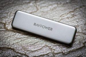 【2020年】爆速・コンパクトで選ぶなら『RAVPOWERのSSD』が最高!