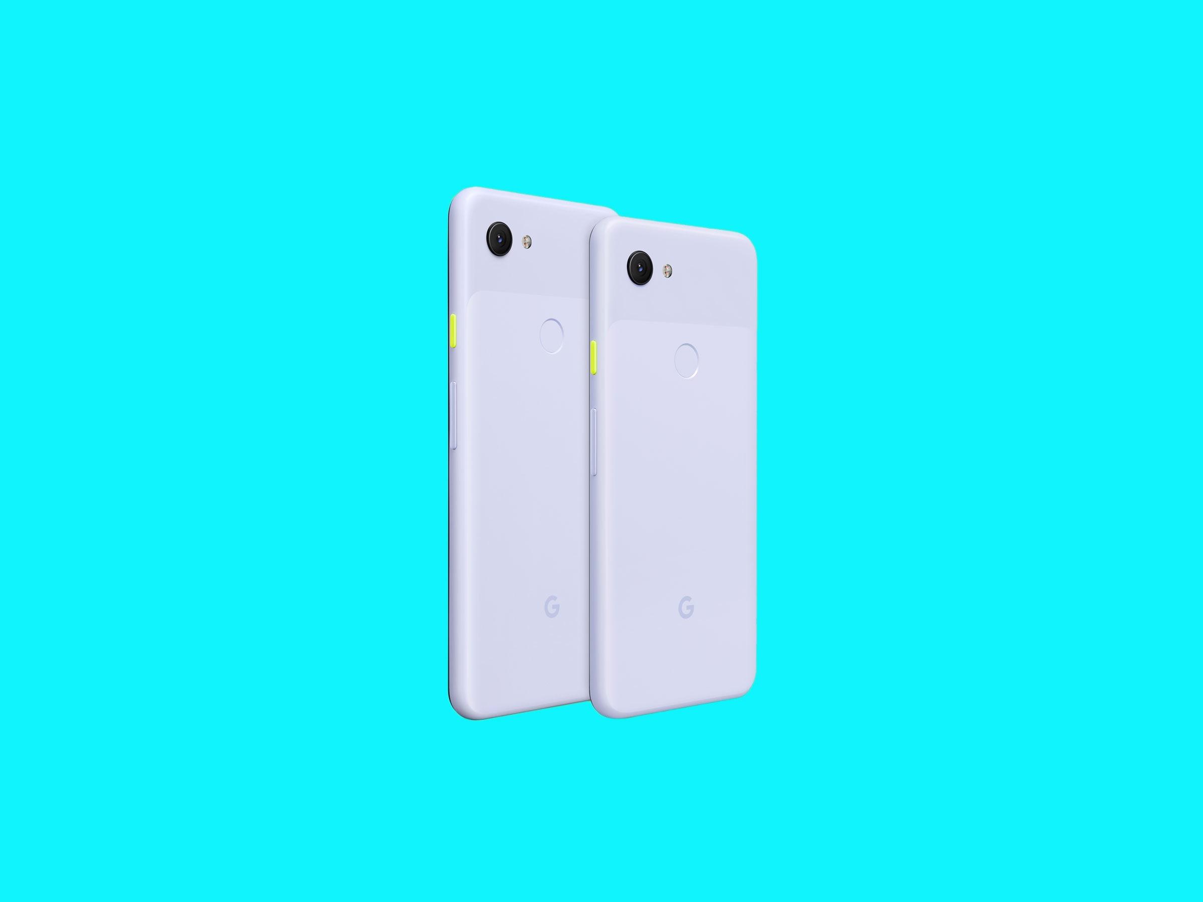 【2020年】低価格で最高のスマホは、iPhone SEかPixel 3aの二択。