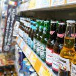 【海外生活】これだけは飲んで!海外ビールおすすめ5選!ランキング