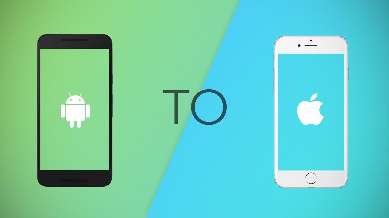 """【2020年】iPhone?Android?どっちを選ぶべき?""""拡張性""""が一番重要"""
