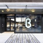 【ガジェット好き必見】b8taが遂に日本で初オープン。注目すべき商品まとめ