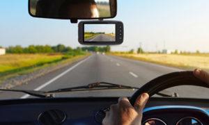 【あおり運転対策】2020年のおすすめドライブレコーダーはこれ一択!