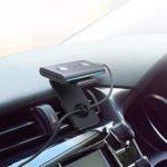 Echoシリーズが新発売!車両搭載型アレクサは?性能・価格まとめ
