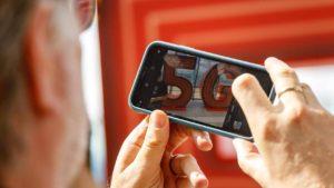 【携帯料金値下げ】各社新プラン発表。結局何が変わる?まとめ