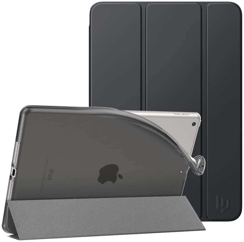 新型iPad Airにオススメのケースはコレ!用途別に徹底解説