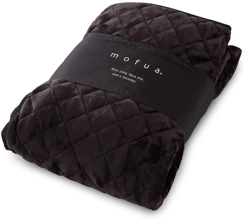【就寝時の寒さ対策】電気毛布いらず!敷きパッドで寒い冬を乗り切ろう