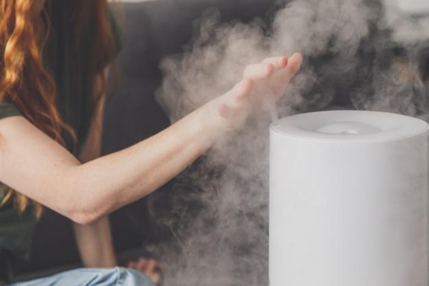 【2020】乾燥・コロナ対策に!秋オススメの加湿器を価格別で紹介!