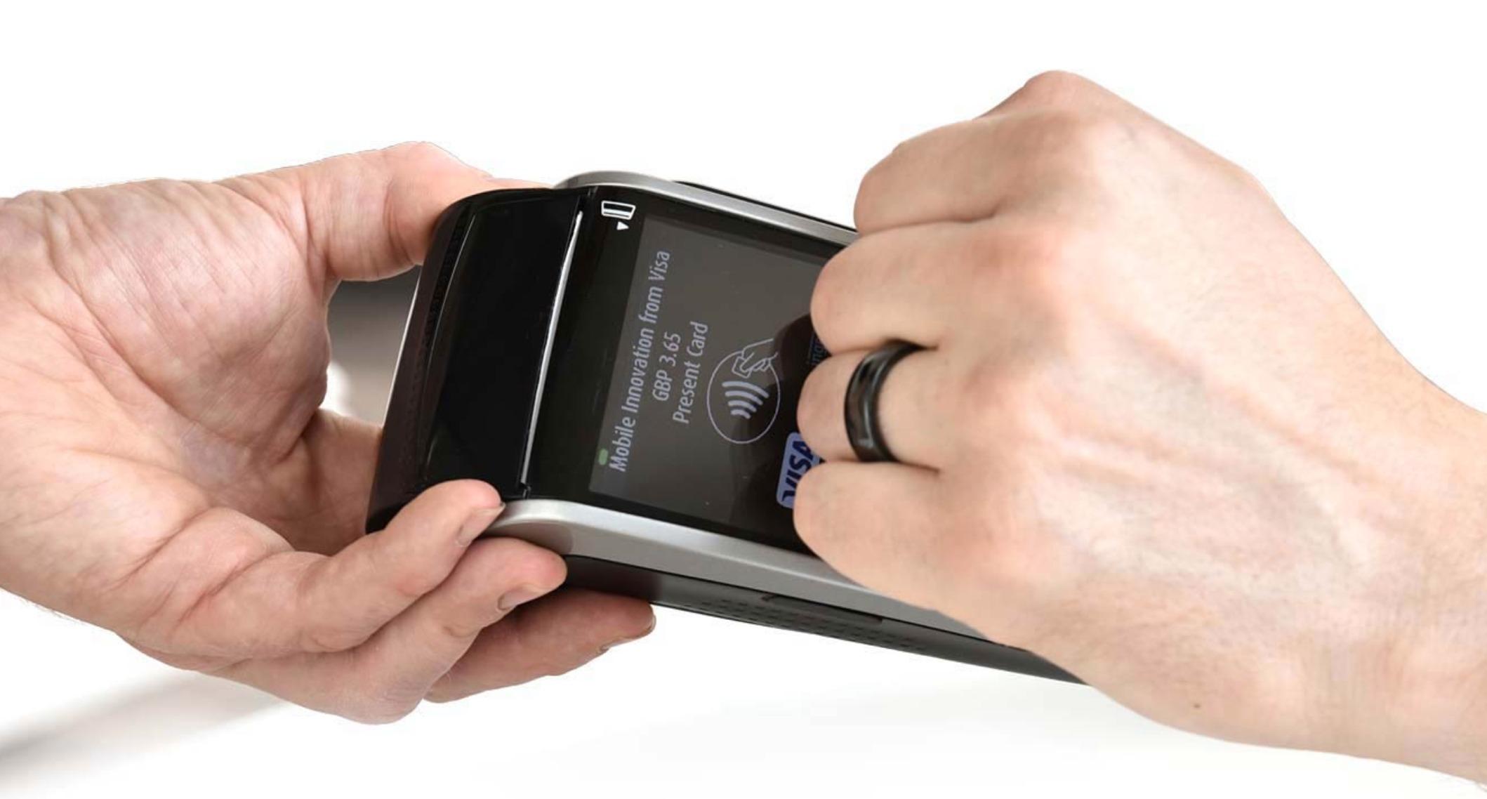 【これは便利!】指輪で決済や鍵の解錠が可能な「エブリング」価格・予約方法も紹介