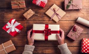 【2020】今年は迷わない!一万円で男女問わず喜ばれるプレゼント5選